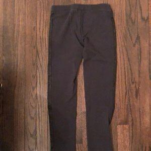 Tahari Bottoms - Tahari girls dressy stretch pants/leggings